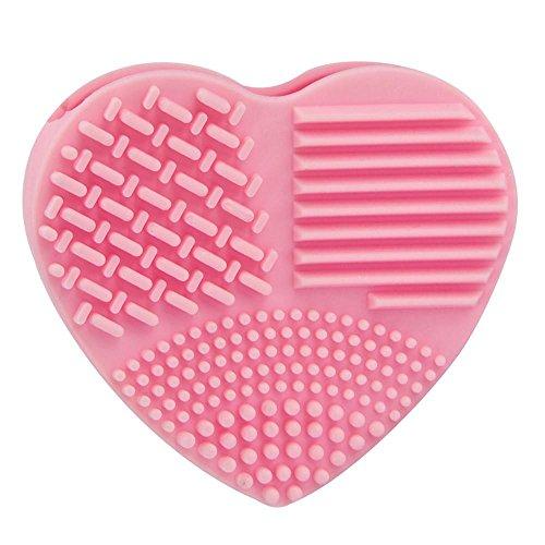 tefamore-brocha-cepillo-de-maquillaje-silicona-moda-huevo-limpieza-guante-lavado-limpiadores-herrami