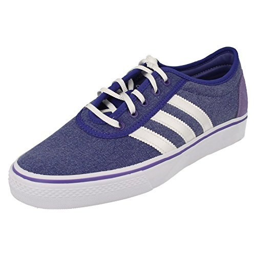 adidas originals adiease W womens trainers G65548 sneakers shoes