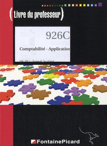 comptabilit-applications-bac-pro-tle-secrtariat