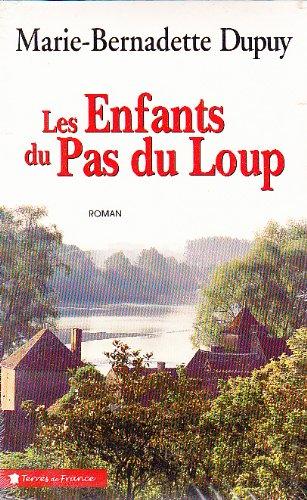 """<a href=""""/node/1616"""">Les enfants du Pas du Loup</a>"""