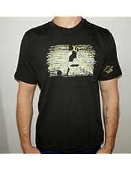 Puma Pele T-Shirt RARITÄT Sonderkollektion Fußball WM 2014 Brasilien verschiedene Farben