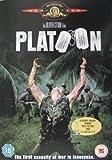 Platoon [1987] Charlie Sheen kostenlos online stream