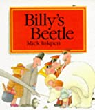 Billy's Beetle (Picture Knight)