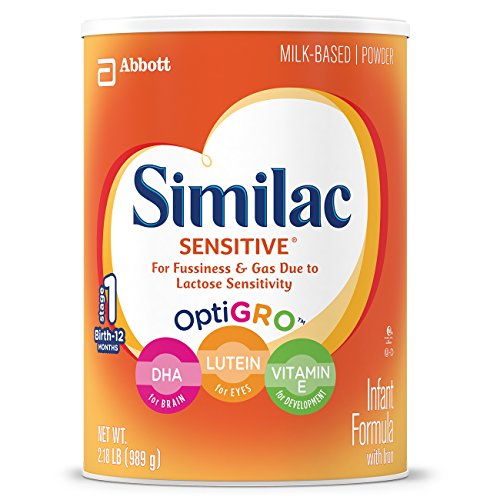 similac-sensitive-infant-formula-with-iron-powder-one-month-supply-349-ounces-by-similac