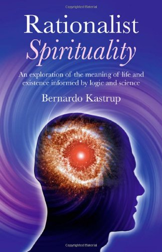 Rationalist Spirituality