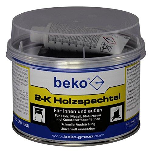 beko-2-k-masilla-para-madera