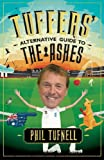 Tuffers' Alternative Guide to the Ashes: Brush up on your cricket knowledge for the 2017-18 Ashes