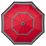 HNback Umbrellas Parapluie Automatique Parapluie Parapluie Portable Parapluie...