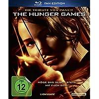 Die Tribute von Panem - The Hunger Games - Fan Edition