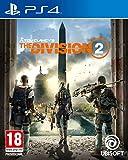 Tom Clancy's The Division 2 (PS4) [Importación Inglesa] - Juegos en Español