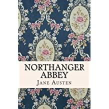 Northanger Abbey (Vintage Editions)