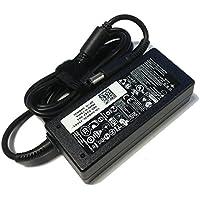 Dell A065R039L Y0Y7 - Caricabatterie, adattatore alimentatore per PC portatile compatibile con Dell Inspiron 5551 5555 5558 5755 5758 7348 7558