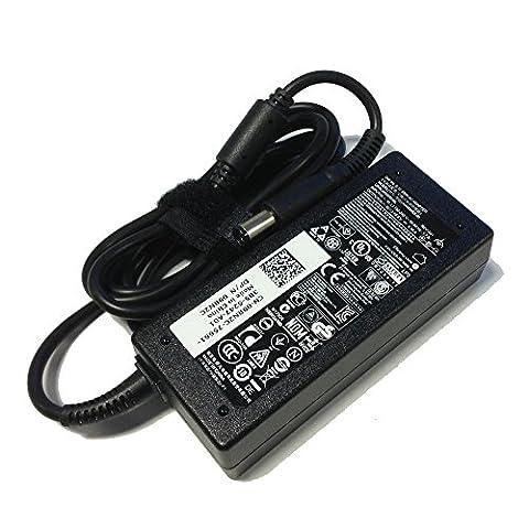 Dell Latitude E5250 E5440 E5450 E5540 E5550 E6440 E6540 E7240 E7440Laptop Notebook Netzteil