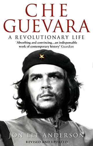 (Che Guevara: A Revolutionary Life)