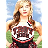 Troy High (English Edition)