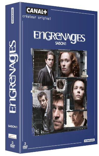 engrenages-saison-1
