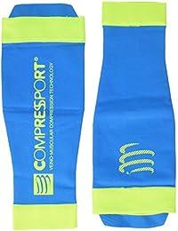 Compressport R2V2–Unisex Running Socks