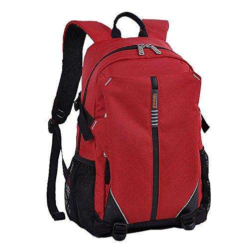 minetom-grande-capacite-couleur-unie-oxford-tissu-sac-a-dos-loisir-multi-fonction-laptop-voyages-sco