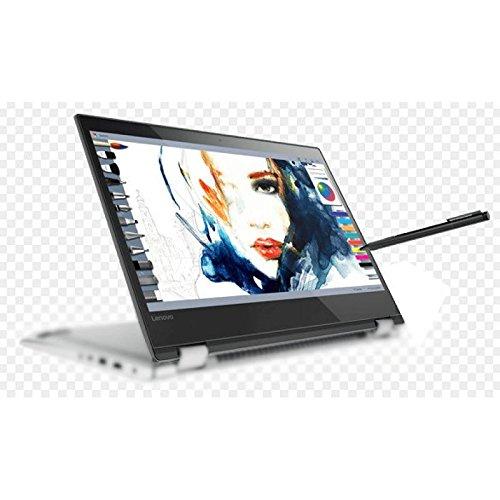 'Lenovo Yoga 5202.5GHz i5; 14Pantalla Táctil Híbrido (2en 1)