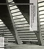 Scarica Libro Architettura paesaggio fotografia Studi sull archivio di Edoardo Gellner (PDF,EPUB,MOBI) Online Italiano Gratis