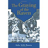 The Graying of the Raven: Cultural & Sociopolitical Significance of Algerian Folk Poetry