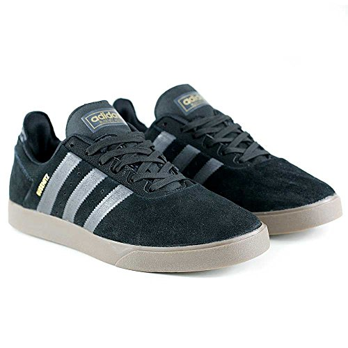 Noir Couleur Adidas Chaussures Busenitz Advskateboard Carbone SBqxx8Zwvn