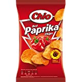 Chio Red Paprika 5er Pack (5x 175 g)