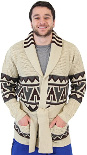 Starsky and Hutch Paul Michael Glaser Kostüm Cardigan -