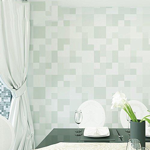 fyzs-moderno-minimalista-3d-non-sfondo-colore-semplice-camera-salotto-tv-sfondo-sfondob