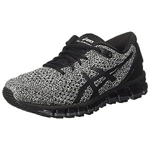 51EZi0oz qL. SS300  - ASICS Women's Gel-Quantum 360 Knit 2 Competition Running Shoes