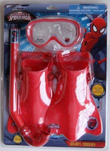 ultimate-spiderman-swim-gear-for-kids-by-walgreen