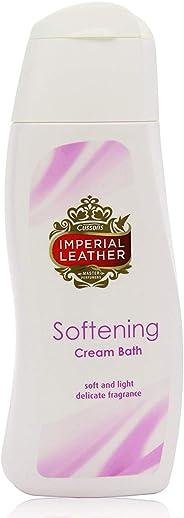 Imperial Leather Cream Bath Softening, 50 ml