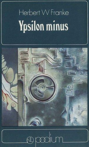 ypsilon-minus