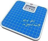 #6: TRP TRADERS Virgo Manual Weighing Scale 120Kg