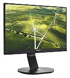 Philips B Line Monitor LCD dal consumo energetico minimo 241B7QGJEB/00