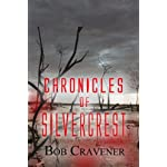 Chronicles of Silvercrest