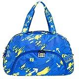 Blaue wasserdichte Taschen Dry Bag Sportausrüstung Taschen Schwimmtasche