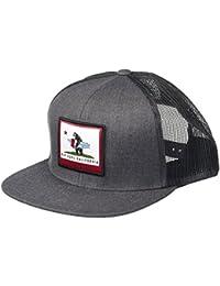 Rip Curl Men's Destinations Trucker Baseball Cap