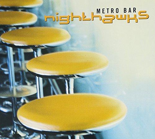 Preisvergleich Produktbild Metro Bar