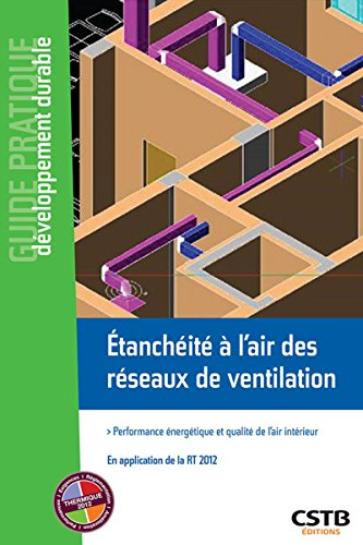 etancheite-a-lair-des-reseaux-de-ventilation