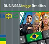 Express-Wissen - Business Knigge Brasilien