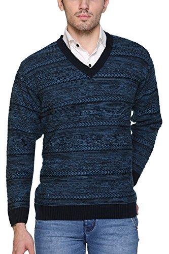 aarbee Woollen Sweaters for Men