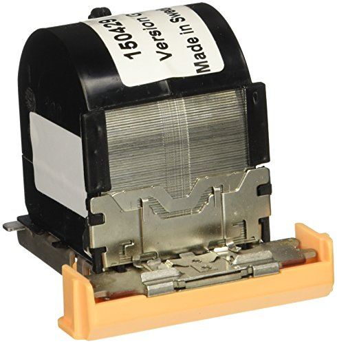 Xerox Staple cartridge 3x5.000