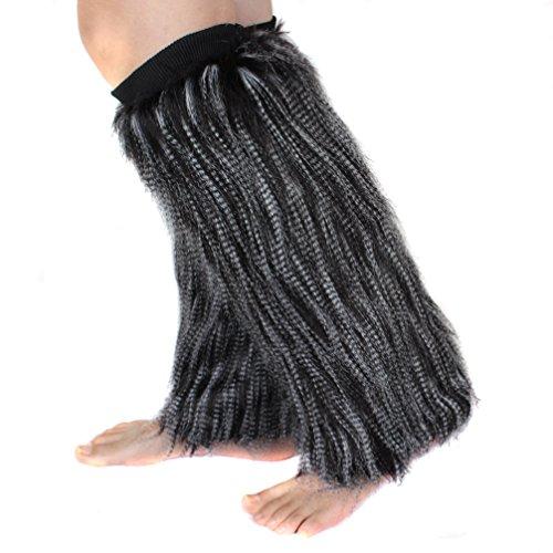omo-women-warm-soft-cozy-fuzzy-faux-fur-leg-warmers-boots-cuffs-covers