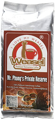mr-phongs-private-reserve-premium-vietnamese-coffee-ground