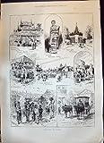 Telecharger Livres Bateau de la Marine 1899 de Cabine de Madame Palace Poungee Kyowng Mandalay de la Birmanie Torbay Dee Pays De Galles (PDF,EPUB,MOBI) gratuits en Francaise