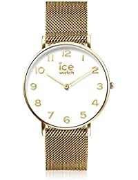 Ice-Watch-Damen-Armbanduhr-012705