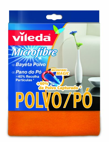 vileda-microfibras-polvo-bayeta-de-microfibras-especial-para-limpiar-polvo