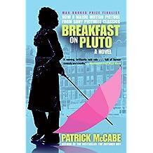 Breakfast on Pluto tie-in