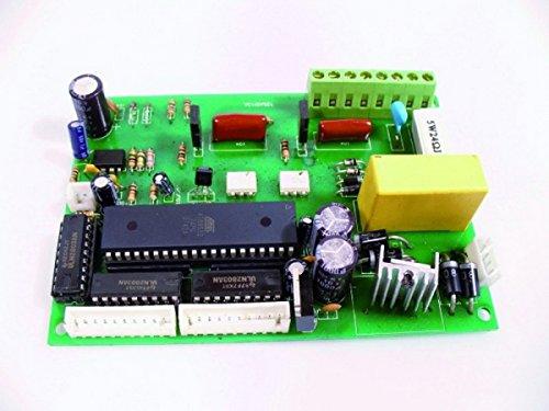 Platine für TWS-10 (125AS113A)